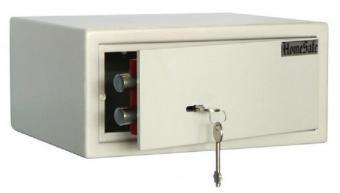 Сейф мебельный HomeSafe-15